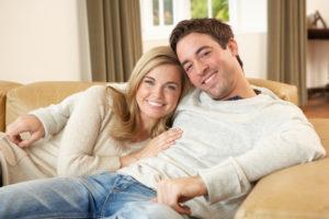 как-улучшить-отношения-в-семье