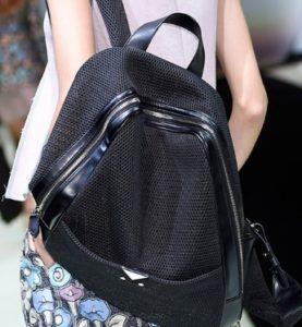 модные рюкзаки 2016 для девушек фото